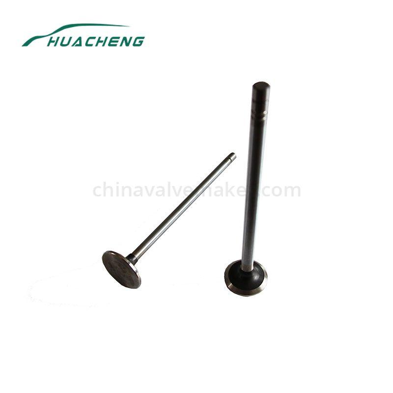 Construction machinery valve for Caterpillar C9
