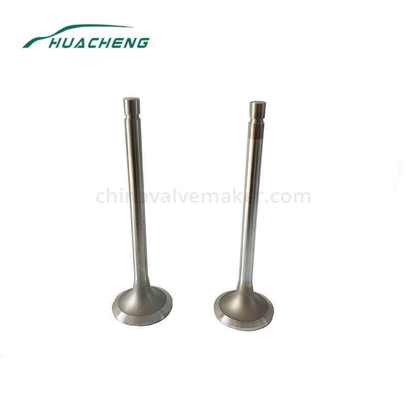 Marine power parts engine valve for Cummins K19
