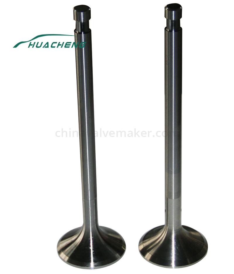 Marine power parts valve for Weichai 160